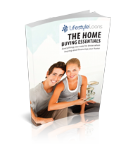First-Home-Buyer-eBook