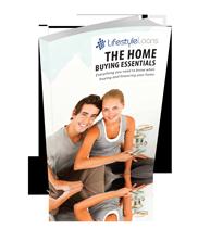 First-Home-Buyer-eBook