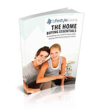 Home-Buyer-Essentials-Free-eBook